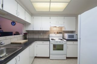 """Photo 7: 602 460 WESTVIEW Street in Coquitlam: Coquitlam West Condo for sale in """"Pacific House"""" : MLS®# R2216501"""