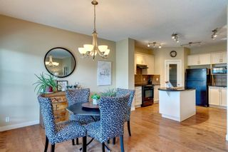 Photo 11: 80 Everglen Close SW in Calgary: Evergreen Detached for sale : MLS®# A1124836