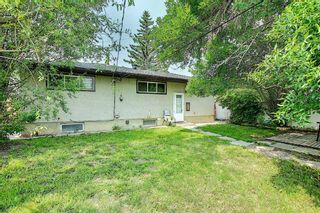Photo 15: 10220 Elbow Drive SW in Calgary: Southwood Detached for sale : MLS®# A1129799
