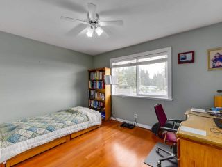 Photo 20: 1124 DANSEY Avenue in Coquitlam: Central Coquitlam House for sale : MLS®# R2589636