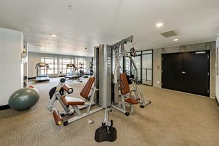 """Photo 23: 409 95 MOODY Street in Port Moody: Port Moody Centre Condo for sale in """"The Station by Aragon"""" : MLS®# R2602041"""
