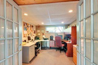 """Photo 18: 5305 MORELAND Drive in Burnaby: Deer Lake Place House for sale in """"DEER LAKE PLACE"""" (Burnaby South)  : MLS®# R2039865"""