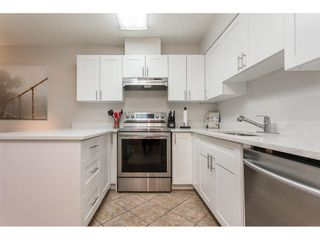 Photo 5: 605 3970 CARRIGAN COURT in Burnaby: Government Road Condo for sale (Burnaby North)  : MLS®# R2575647