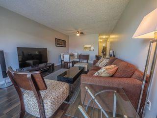 Photo 13: 105 250 Hemlock St in : PA Ucluelet Condo for sale (Port Alberni)  : MLS®# 875246