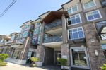 "Main Photo: 358 6758 188 Street in Surrey: Clayton Condo for sale in ""CALERA"" (Cloverdale)  : MLS®# R2572818"