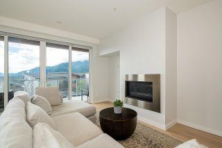 """Photo 12: 202 41328 SKYRIDGE Place in Squamish: Tantalus Condo for sale in """"SKYRIDGE"""" : MLS®# R2614758"""