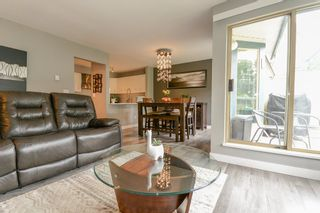 """Photo 7: 32 7520 18TH Street in Burnaby: Edmonds BE Townhouse for sale in """"WESTMOUNT PARK"""" (Burnaby East)  : MLS®# R2490563"""