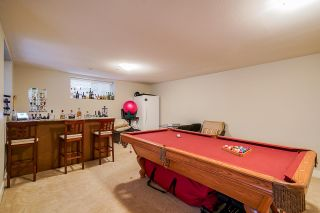 Photo 30: 24763 MCCLURE Drive in Maple Ridge: Albion House for sale : MLS®# R2559060