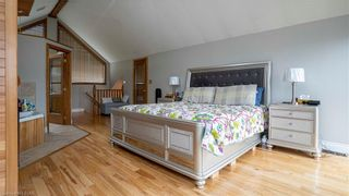 Photo 29: 11 STARDUST Drive: Dorchester Residential for sale (10 - Thames Centre)  : MLS®# 40148576