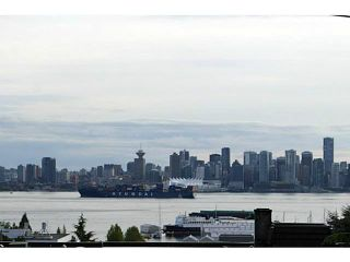 Photo 3: # 307 310 W 3RD ST in North Vancouver: Lower Lonsdale Condo for sale : MLS®# V1040042