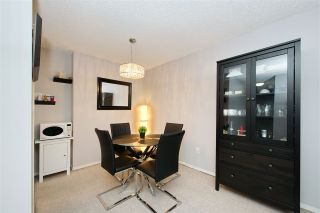 """Photo 9: 214 10662 151A Street in Surrey: Guildford Condo for sale in """"Lincoln Hill"""" (North Surrey)  : MLS®# R2501771"""