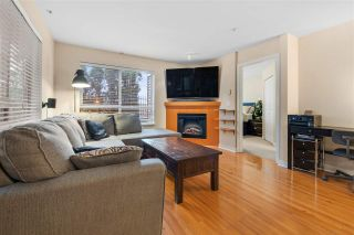 """Photo 14: C105 8929 202 Street in Langley: Walnut Grove Condo for sale in """"The Grove"""" : MLS®# R2523759"""