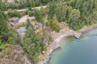 Photo 9: 290 JOHNSTONE RD in Nelson: House for sale : MLS®# 2460826