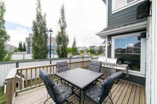 Photo 26: 8415 SUMMERSIDE GRANDE Boulevard in Edmonton: Zone 53 House for sale : MLS®# E4244415