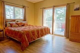 Photo 21: 794 WESTRIDGE DRIVE in Invermere: House for sale : MLS®# 2461024
