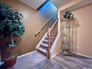 Photo 25: 29 425 Bayfield Crescent in Saskatoon: Briarwood Residential for sale : MLS®# SK863698