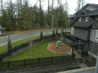 """Photo 14: 20 4967 220TH Street in Langley: Murrayville Townhouse for sale in """"WINCHESTER ESTATES"""" : MLS®# F1433815"""