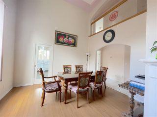 Photo 5: 10351 FINLAYSON DRIVE in Richmond: Bridgeport RI House for sale : MLS®# R2547206