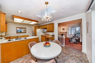 """Photo 8: 1858 WALNUT Crescent in Coquitlam: Central Coquitlam House for sale in """"LAURENTIAN HEIGHTS"""" : MLS®# R2334378"""