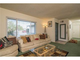 Photo 5: MIRA MESA House for sale : 2 bedrooms : 10212 Kaiser Place in San Diego