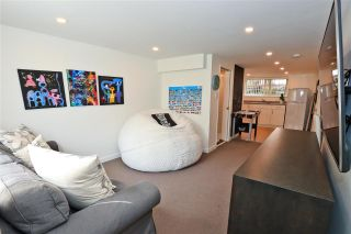 Photo 18: 4019 DUNBAR STREET in Vancouver: Dunbar House for sale (Vancouver West)  : MLS®# R2462026