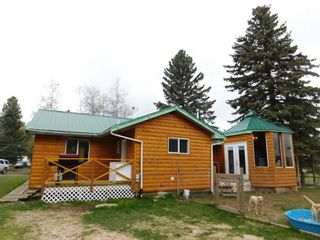 Photo 47: 84078 Highway 591: Rural Clearwater County Detached for sale : MLS®# A1111743