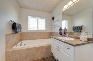 Photo 16: 16635 75 Street NW in Edmonton: Zone 28 House for sale : MLS®# E4247982