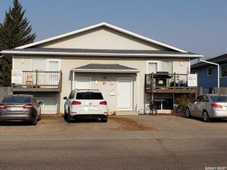 Photo 2: 90-92 Gray Avenue in Saskatoon: Forest Grove Residential for sale : MLS®# SK872570