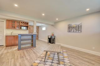 Photo 32: 719 ALLDEN Place SE in Calgary: Acadia Detached for sale : MLS®# A1031397