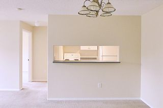 Photo 4: 2305 MILLRISE Point SW in Calgary: Millrise Apartment for sale : MLS®# A1024075