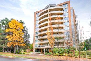 Photo 1: 506 7108 EDMONDS Street in Burnaby: Edmonds BE Condo for sale (Burnaby East)  : MLS®# R2320136