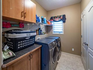 Photo 15: 43 Wentworth Mount SW in Calgary: West Springs Detached for sale : MLS®# A1115457