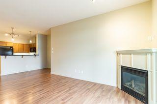 Photo 14: 225 2503 HANNA Crescent in Edmonton: Zone 14 Condo for sale : MLS®# E4245395