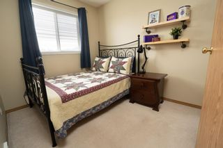 Photo 12: 197 Martin Crossing Crescent NE in Calgary: Martindale Detached for sale : MLS®# A1130039