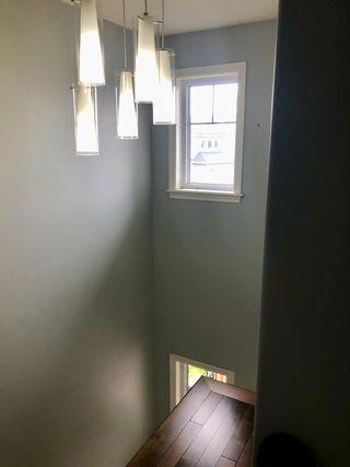 Photo 15: 36 Brick Lane in Spryfield: 7-Spryfield Residential for sale (Halifax-Dartmouth)  : MLS®# 202124479
