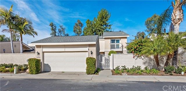 Welcome to 28066 Morro Ct.
