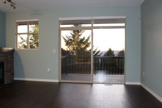 "Photo 10: 25 320 DECAIRE Street in Coquitlam: Central Coquitlam Townhouse for sale in ""OUTLOOK"" : MLS®# R2538646"