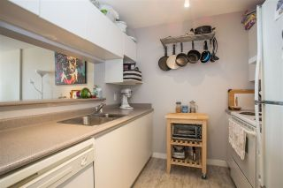 """Photo 4: 1106 5189 GASTON Street in Vancouver: Collingwood VE Condo for sale in """"The MacGregor"""" (Vancouver East)  : MLS®# R2369117"""