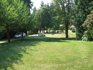 Photo 25: 1217 Dieppe Rd in Sorrento: House for sale : MLS®# 10235707