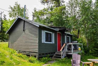 Photo 25: 24 McKenzie Portage road in South of Keewatin: House for sale : MLS®# TB212965