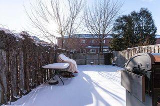 Photo 25: 562 Bondi Avenue in Newmarket: Gorham-College Manor House (2-Storey) for sale : MLS®# N5097558