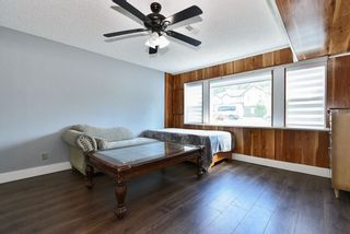 Photo 14: 3009 ROYAL Street in Abbotsford: Abbotsford West 1/2 Duplex for sale : MLS®# R2471917