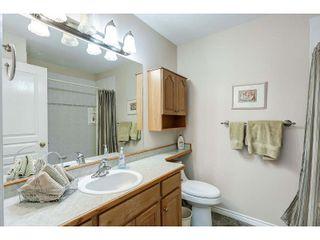"Photo 14: 23819 ZERON Avenue in Maple Ridge: Albion House for sale in ""KANAKA RIDGE ESTATES"" : MLS®# R2035291"