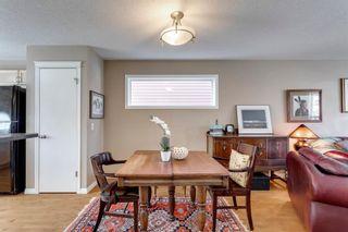 Photo 7: 13 Auburn Bay View SE in Calgary: Auburn Bay Detached for sale : MLS®# A1099735