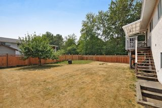 Photo 24: 33412 KILDARE Terrace in Abbotsford: Poplar House for sale : MLS®# F1446699