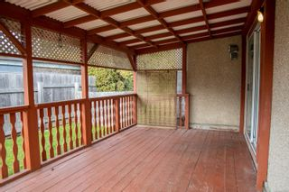Photo 11: 2013 Northfield Rd in : Na Central Nanaimo House for sale (Nanaimo)  : MLS®# 863381