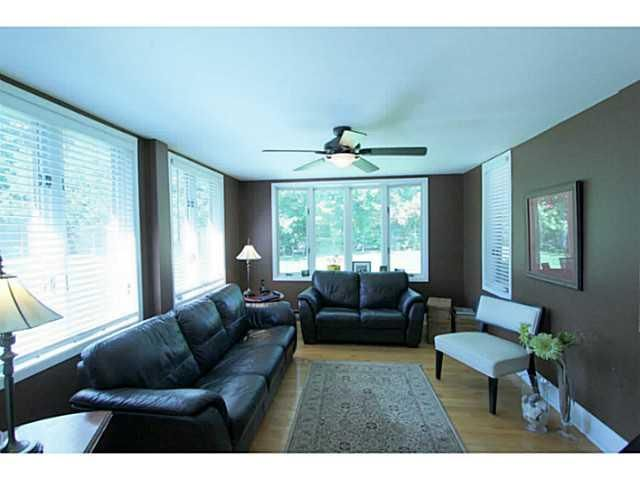 Photo 13: Photos: 86 KEMPENFELT DR in BARRIE: House for sale : MLS®# 1507704
