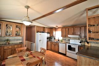 Photo 4: 232084 Range Road 245: Rural Wheatland County Detached for sale : MLS®# A1081604