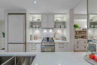 "Photo 3: 203 1473 JOHNSTON Road: White Rock Condo for sale in ""Miramar"" (South Surrey White Rock)  : MLS®# R2356680"