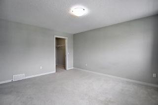 Photo 37: 16611 14 Avenue in Edmonton: Zone 56 House Half Duplex for sale : MLS®# E4248424